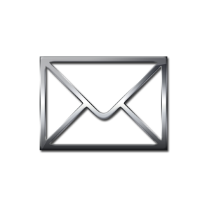 099437-glossy-silver-icon-social-media-logos-mail