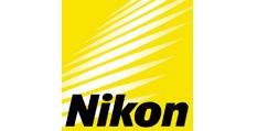 Serwis Nikon Warszawa, naprawa Nikon Warszawa, Naprawa Nikon Sopot Gdańsk Gdynia, serwis Nikon Sopot, serwis Nikon Wrocław